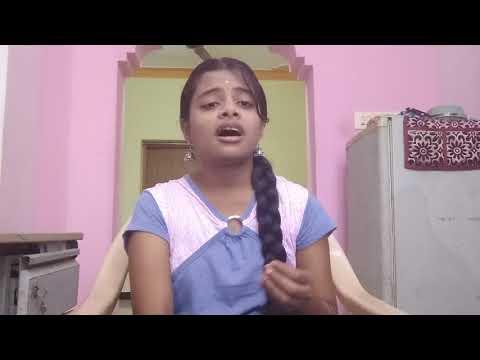 Inkem Inkem Inkem Kaavaale Female Cover | Sid Sriram | Geetha Govindam |