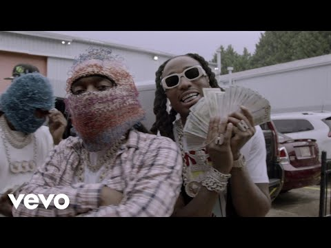Download Migos - How We Coming (Official Video)