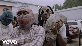 Migos - How We Coming (Official Video)