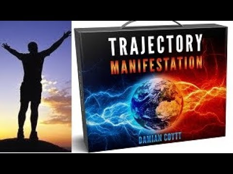 The Trajectory Manifestation Review