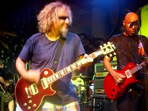 sammy hagar one way to rock live 2011 cabo wabo youtube. Black Bedroom Furniture Sets. Home Design Ideas