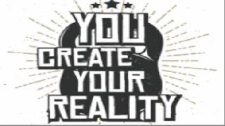 Comment Utiliser le Pouvoir de la Volonté de Créer Une Nouvelle Réalité - Un Ingrédient Clé pour Manifester vos Désirs!