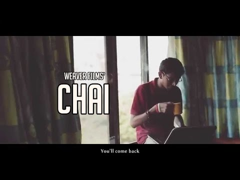 Chai - An Independent Indie Short Film