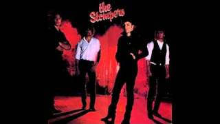 The Stompers - Coast to Coast