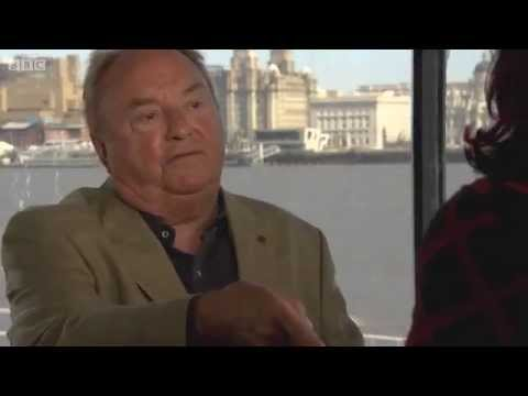 "The Story of Gerry's ""Ferry Cross The Mersey"""