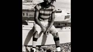Watch Burning Spear Africa video