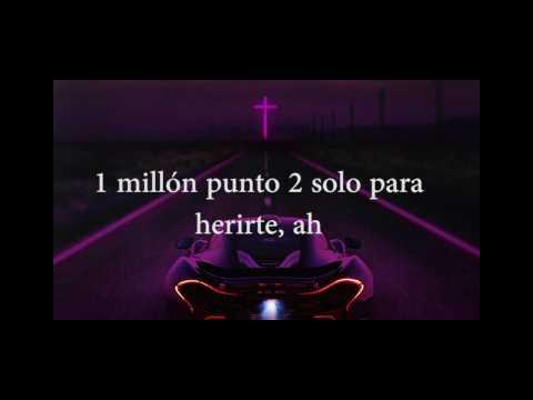 The Weeknd   Starboy letra en espanol