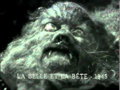 Jean Custeau Featuring Pauline Martin - La pizza