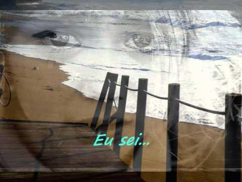 Alain Barriere - Ma Vie - versão legendada - Jose Roberto Mignone