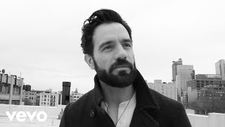 Ramin Karimloo - From Now On (Official Video)