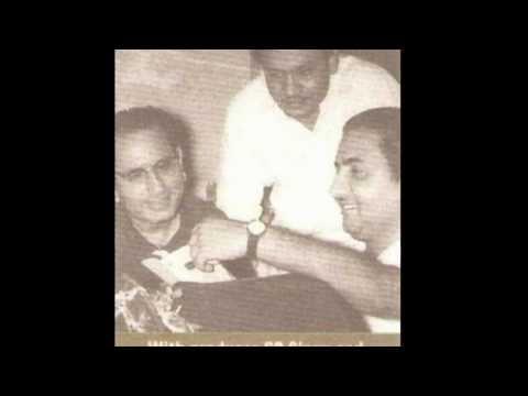 Milestone Songs of N. Dutta. (Music Director)