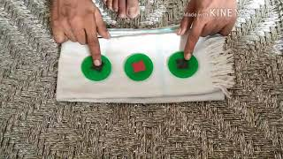 Jadu trick in hindi !! जादू ट्रिक हिंदी !! 2018 नई
