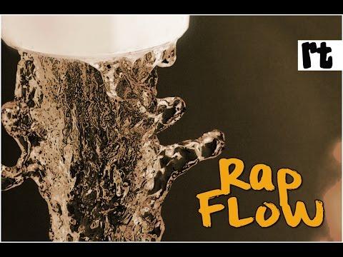 6 ways to flow better in your raps