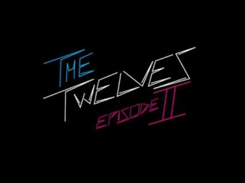 Groove Armada -Drop The Though (the Twelves remix)