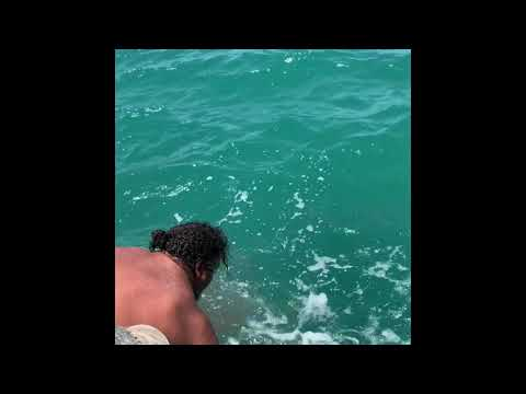 Pilbara TpB Dugong Hunting Sesh 🚯
