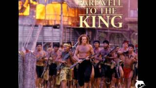 Farewell To The King - Basil Poledouris - The War Is Over