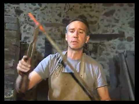 La ferrería del Pobal de Muskiz se abrirá en los próximos meses al resto de Bizkaia