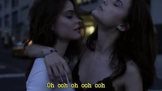 Gia -  Only a Girl  - Tradução
