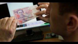 Лучший заработок денег, как заработать в интернете БЕЗ ВЛОЖЕНИЙ, 800р ЗА 1 ПЕРЕХОД