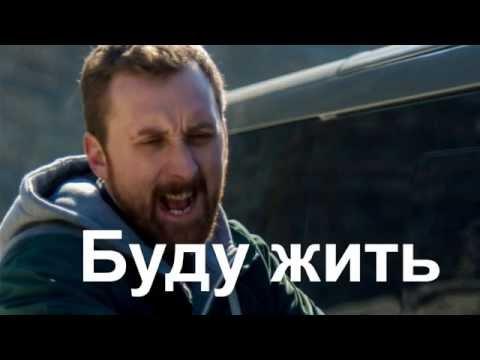 Комната фильм драма 2015