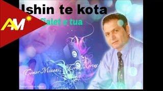 Tomor Micani (Tomi Korces) - Ishin te kota fjalet (Video - Tekst)
