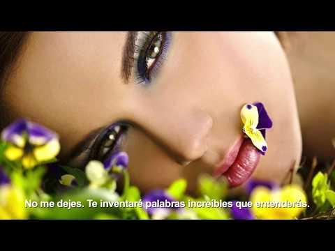 Ne me quitte pas - Mireille Mathieu (Subtitulada en español)