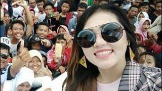 Download Korban Janji (Gedruk Versi 86) Via Vallen Live Kampanye Jokowi Bandar Jaya Lampung Tengah 2 April 20 Mp3