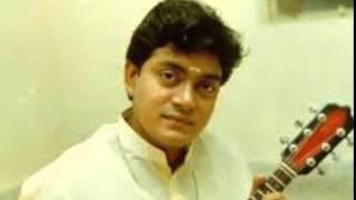 Madhyamavathi U Srinivas