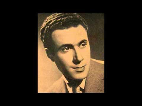 Luciano Benevene - Settembre (September Song)