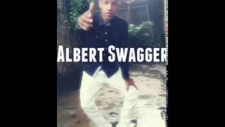 Albert Suawgger Ft Gaby La Para Dime Flaca