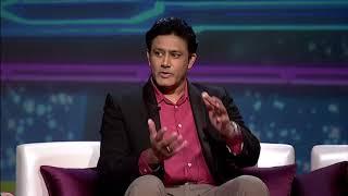 VIVO #IPLauction: Mumbai Indians' Right to Match