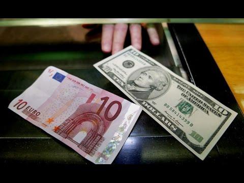 Курс рубля достиг 80 за доллар, неутешительный прогноз от аналитиков рынка