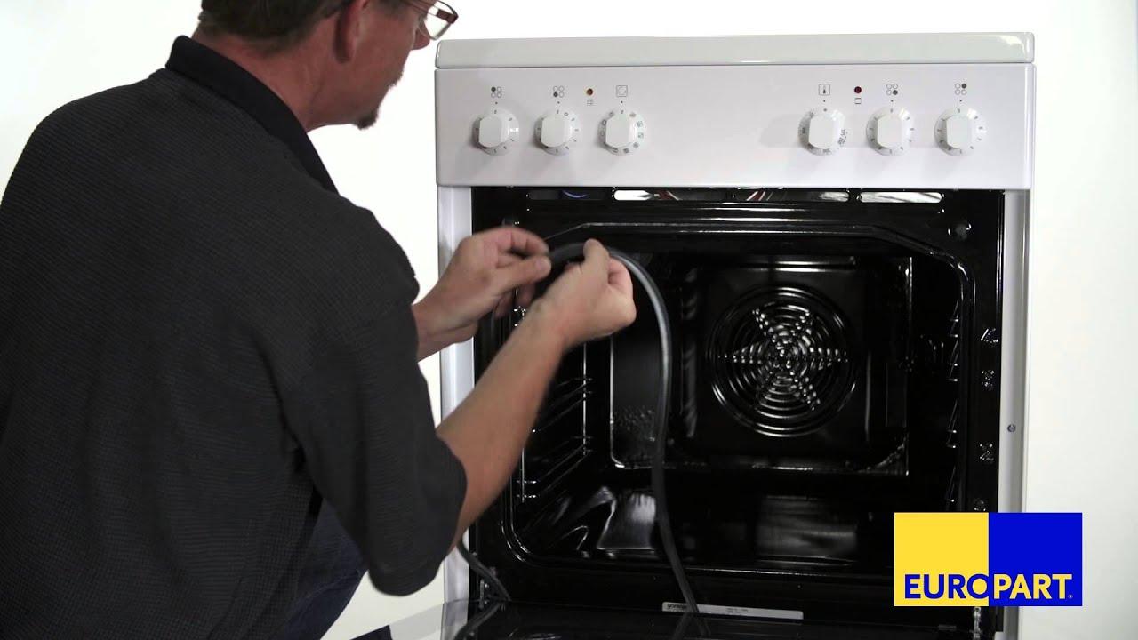 Aeg Santo Kühlschrank Dichtung Wechseln : Aeg santo kühlschrank türdichtung wechseln kühlschranktür hängt