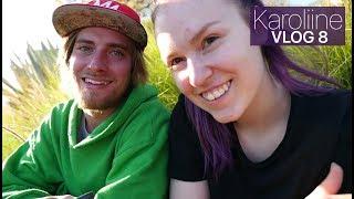 3 days in Los Angeles | Vlog 8