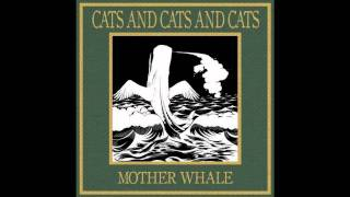 cats and cats and cats - come home