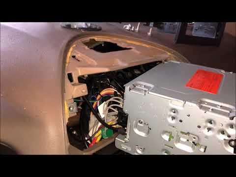 Pioneer AVIC-5201NEX 6.2