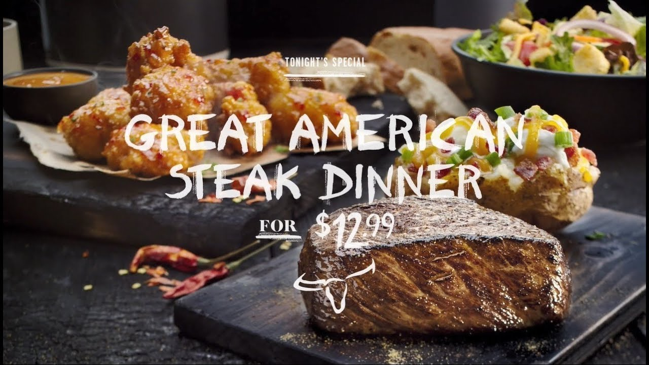 photo about Longhorn Steakhouse Printable Coupons known as Longhorn steakhouse offer / Lenovo ibm worker obtain computer software