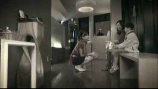 SPHERE - 君といたい feat. 傳田真央