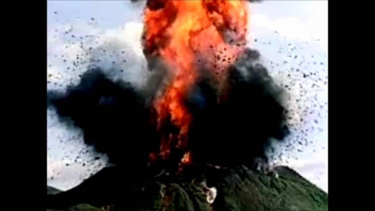 Vulkan Film