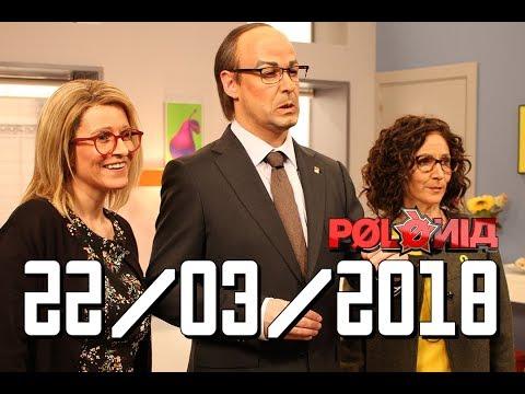 Polònia | 472 | 22/03/2018