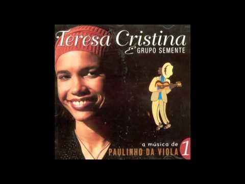 Meu Mundo É Hoje (Eu Sou Assim) - Teresa Cristina e Grupo Semente