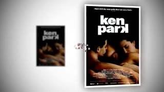 Download Video The Top 10 Porn Hollywood Movies MP3 3GP MP4
