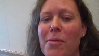 Ashley Boyd, MomsRising Talks About Joyful Funeral