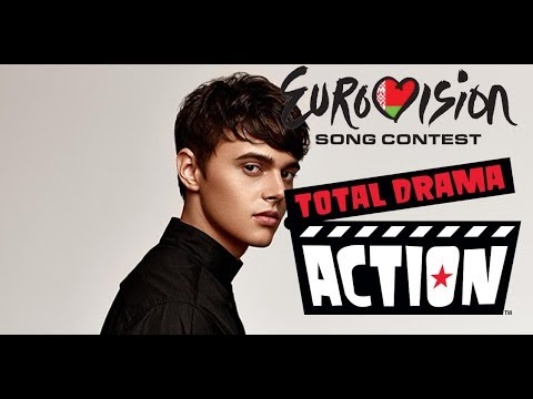 Belarus: Multiple Finalists threaten to withdraw from NF, want Alekseev disqualified