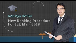 Jee advanced Counselling