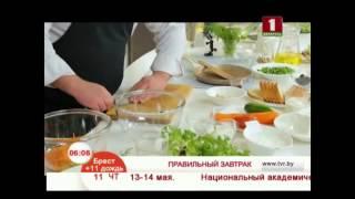 Салат из моркови и свежих огурцов