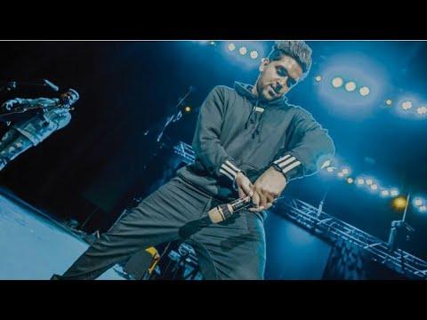guru-randhawa-live-performance-atlanta-usa