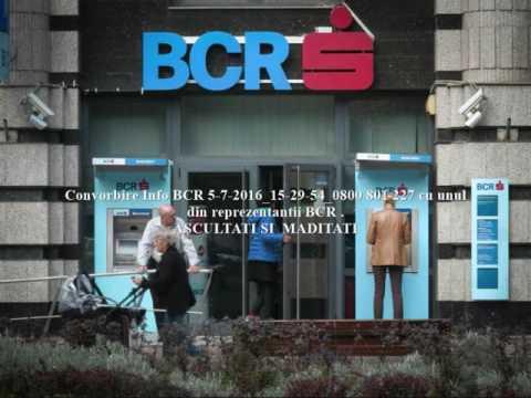 Callx Info BCR 5 7 2016 15 29 54 0800 801 227
