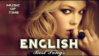 BEST English Music Covers 2018 ♫ Hits Acoustic Cover of Popular Songs NEW BILLBOAD