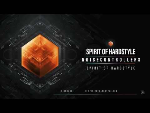 hqdefault Noisecontrollers: 201 temas soñando hardstyle